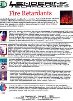 fire_retardants
