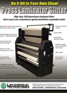 press_laminator_pg1