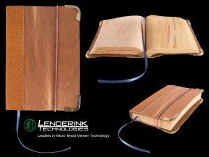 Wood Veneer, Gifts & Packaging