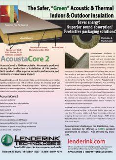 AcoustaCore2web