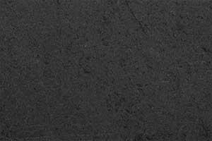 Black Sable Stone Veneer