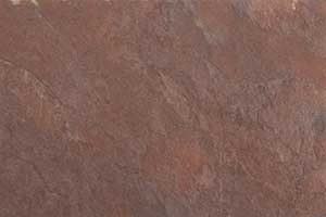 Georgia Red Clay Stone Veneer