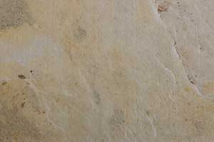 Golden Sun Real Stone Veneer Sheets