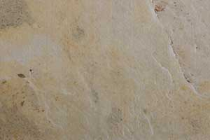 Golden Sunrise Stone Veneer
