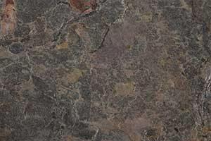 Green Pastures Stone Veneer