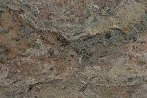 Real Stone Veneer Sheets