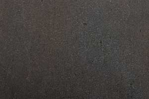 flexible paper thin real stone veneer sheets Mud River Stone Veneer