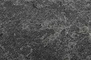 Silver stone veneer