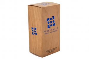 Custom Printed Wood Packaging Boxes