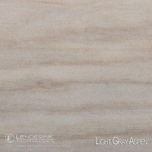 Light Gray Aspen