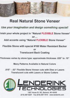 Real-Stone-Veneer