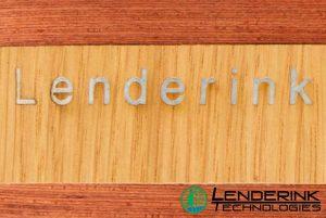 Laser Cutting - Wood Veneer & Micro Materials