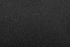 Grey Slate*