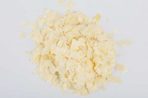 Aspen Natural Wood Chips