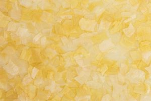 Aspen Natural Wood Chips for Decorative Surfaces