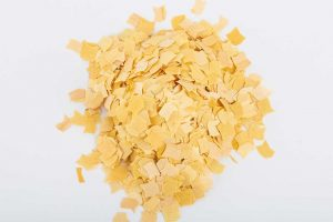 Natural_Wood_Chips_Birch