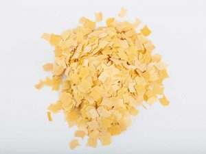 Birch Natural Wood Chips