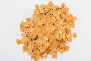 Cherry Natural Wood Chips