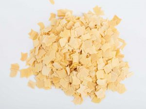 Maple Natural Wood Chips for Deco Surfaces