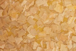 Maple Natural Wood Chips for Surfaces