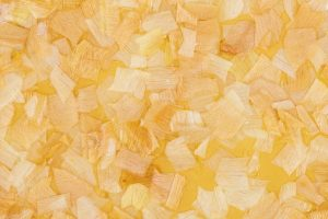 Natural Wood Chips Blend WB1001 Surface