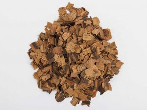 Natural Wood Chips Blend WB1006 Decorative Surface