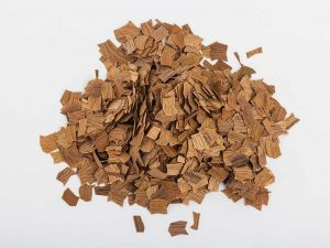 Walnut Natural Wood Chips