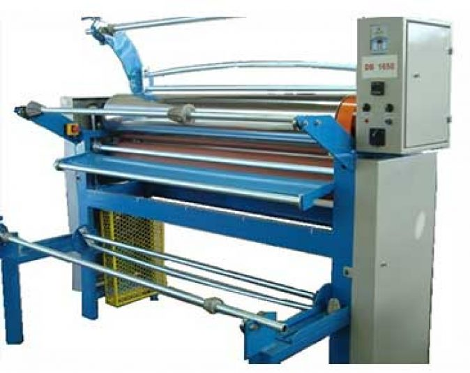 Special Application Press