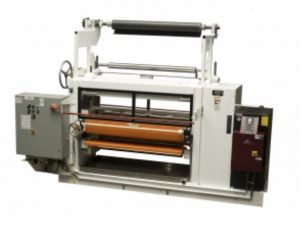 Hot Melt Adhesive Spreader