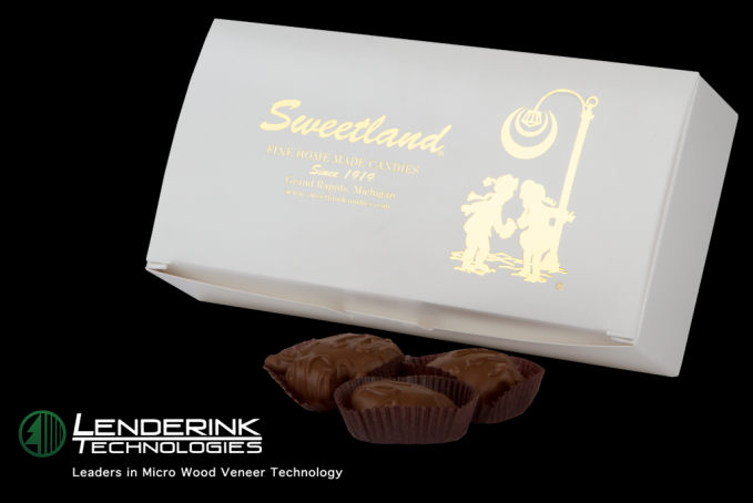 Contact Sweetland Candies
