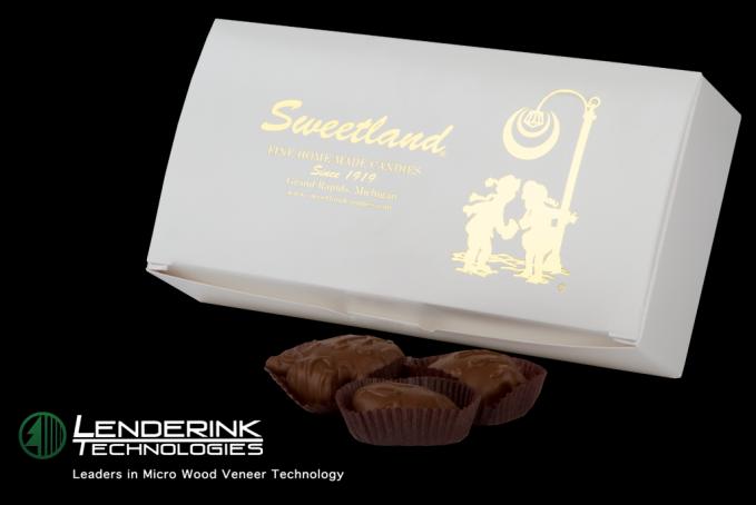 Contact Sweetland Candies