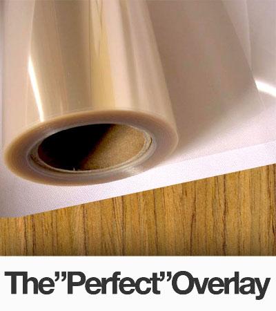Overlay Films