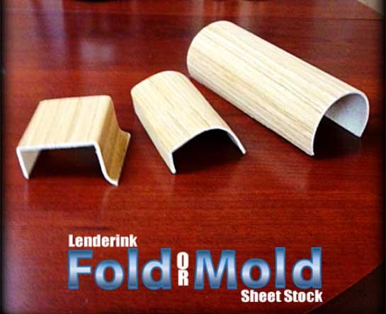 Fold-or-Mold1