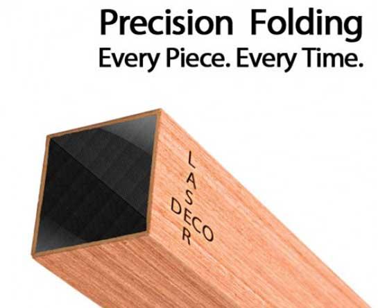 Fold-or-Mold2