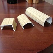 3D Sheet Stock / Fold or Mold
