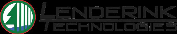 Lenderink Technologies logo