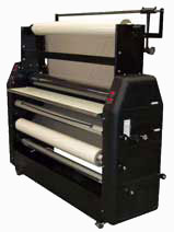 Press-Laminator1