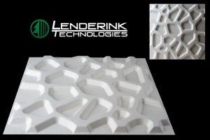3D Components