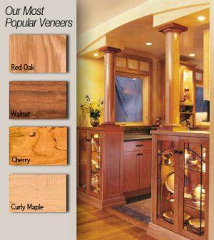 Woodtube_details