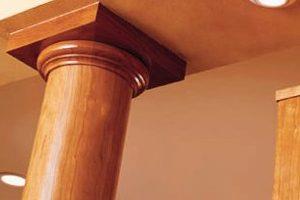 column-lg