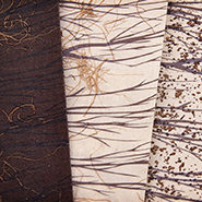 Deco Surfaces/ Deco Acoustics