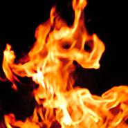 Fire Preventer