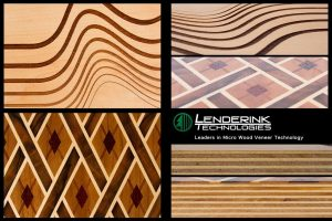 wood-inlay-2