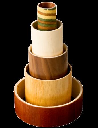 wood_tubes